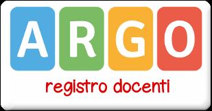 Registro Docenti