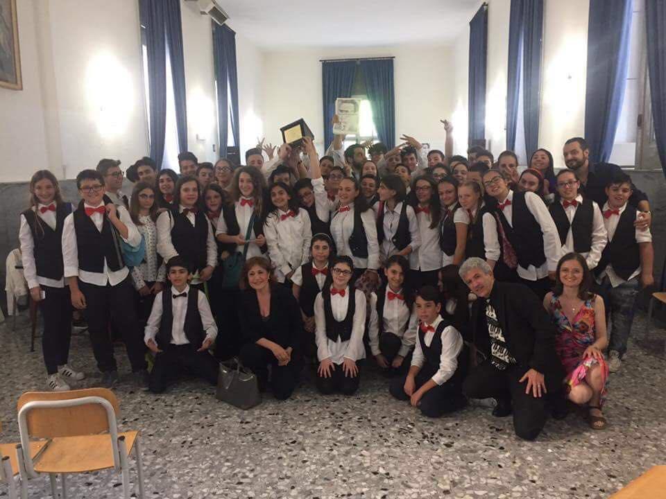Orchestra Custra