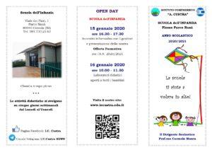 brochureIscrizioni2020_INFANZIA