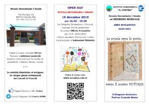 brochureIscrizioni2020_SECONDARIA