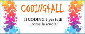 Coding for All