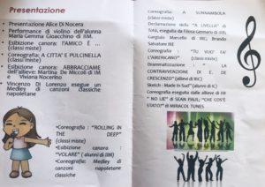 locandina_23mag2019_2