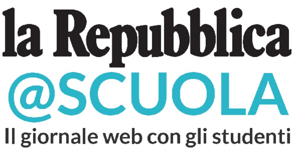 Repubblica a scuola - Il giornale web con gli studenti