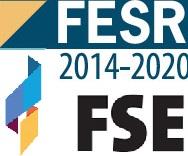 FESR - FSE